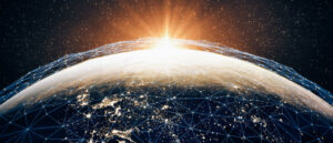 Surprising facts about space